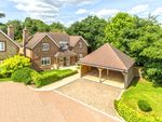 Thumbnail for sale in Horizon Close, Brasted, Westerham