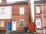 Thumbnail to rent in Meadow Cottages, Netherfield, Nottingham