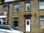 Thumbnail for sale in Swallow Lane, Golcar, Huddersfield