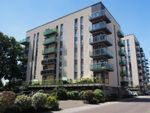 Thumbnail for sale in Exeter House, 41 Academy Way, Barking Academy, Dagenham, Essex