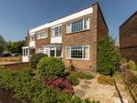 Thumbnail for sale in Wildmoor Walk, Havant