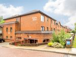 Thumbnail for sale in Langley House, Dodsworth Avenue, York