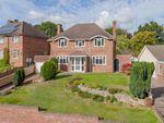 Thumbnail for sale in Blacketts Wood Drive, Chorleywood, Rickmansworth, Hertfordshire