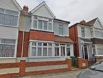 Thumbnail for sale in Randolph Road, Portsmouth