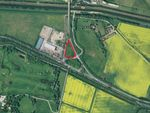 Thumbnail for sale in Land, Double Rivers/A161, Crowle, Scunthorpe, North Lincolnshire