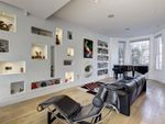 Thumbnail for sale in Goldhurst Terrace, South Hampstead, London