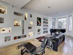 Thumbnail for sale in Goldhurst Terrace, London