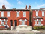 Thumbnail for sale in Standard Road, Hounslow