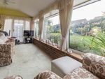Thumbnail for sale in St. Annes Crescent, Catterick, Richmond
