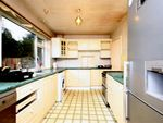 Thumbnail for sale in Shortlands Road, Bromley