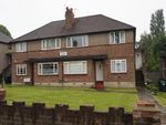 Thumbnail to rent in Chinbrook Road, London