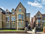 Thumbnail for sale in Denman Drive, Liverpool