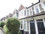 Thumbnail to rent in Dongola Road, Bishopston, Bristol