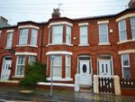 Thumbnail to rent in Molyneux Road, Liverpool