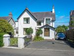 Thumbnail for sale in Silverdale, Main Road, Baldrine