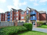 Thumbnail for sale in Ensign Court, Squires Gate, Lytham St Annes