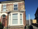 Thumbnail for sale in Hartington Road, Toxteth, Liverpool L8, Liverpool,