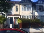 Thumbnail to rent in Wndmill Road, London