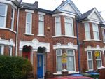 Thumbnail to rent in Highcliff Avenue, Portswood, Southampton