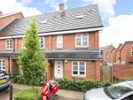 Thumbnail for sale in Brickfield Road, Mitcham