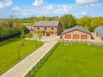 Thumbnail for sale in Fir Tree Lane, Aughton, Ormskirk