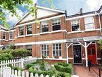 Thumbnail to rent in Station Road, Teddington