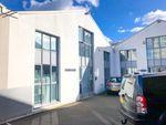 Thumbnail to rent in 3 & 4 Vencourt Place, Ravenscourt Park, Hammersmith