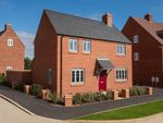 "Thumbnail to rent in ""York"" at Halse Road, Brackley"