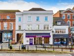 Thumbnail to rent in High Street, Dorking
