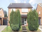 Thumbnail to rent in Hazel Road, Purley On Thames, Reading