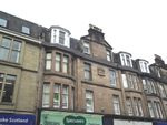 Thumbnail for sale in Murray Place, Stirling