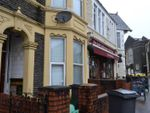 Thumbnail to rent in 227, Mackintosh Place, Roath, Cardiff, South Wales