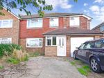 Thumbnail for sale in St. Marys Road, New Romney, Kent
