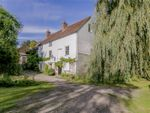 Thumbnail for sale in London Road, Ryarsh, West Malling, Kent