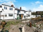 Thumbnail for sale in Red Lion Cottages, Abenbury Road, Wrexham