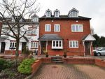 Thumbnail to rent in Victoria Mews, Barnt Green, Birmingham