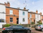 Thumbnail for sale in Pembroke Road, Muswell Hill