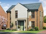 """Thumbnail to rent in """"The Styford"""" at Whitehouse Industrial Estate, Whitehouse Road, Newcastle Upon Tyne"""
