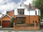 Thumbnail to rent in Cole Park Road, Twickenham