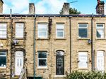 Thumbnail for sale in Lowergate, Paddock, Huddersfield
