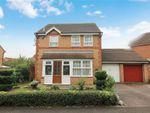 Thumbnail for sale in Kirkstall Place, Oldbrook, Milton Keynes, Buckinghamshire