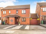 Thumbnail to rent in St. Michaels Way, Tipton