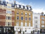 Thumbnail to rent in King Street, Covent Garden
