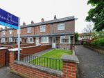 Thumbnail for sale in Bloomfield Parade, Bloomfield, Belfast