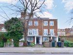 Thumbnail to rent in Loudoun Road, London