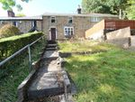 Thumbnail for sale in James Row, Beaufort, Ebbw Vale