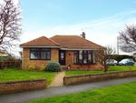 Thumbnail for sale in Heath Drive, Boston Spa, Wetherby