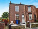 Thumbnail to rent in Napier Street, Hazel Grove, Stockport