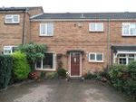 Property history Cromwell Road, Great Glen, Leicester LE8