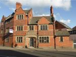 Thumbnail to rent in 7 Grosvenor Street, Chester, Cheshire